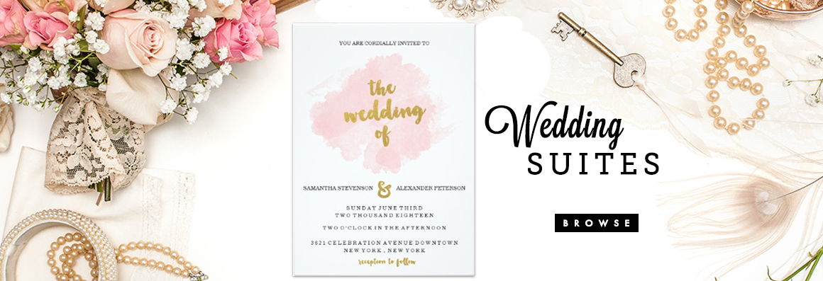 2016-02-08 WEDDINGSUITES
